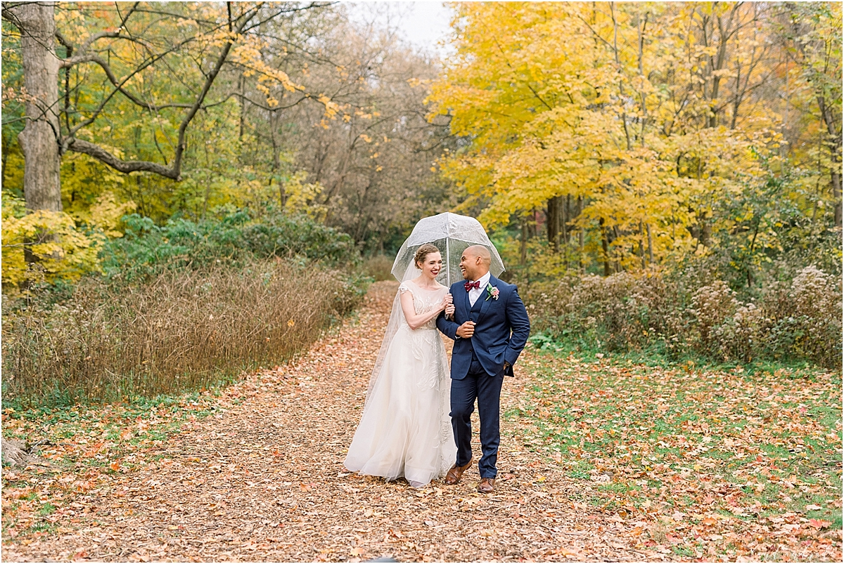 Naperville Country Club Wedding, Chicago Wedding Photographer, Naperville Wedding Photographer, Best Photographer In Aurora, Best Photographer In Chicago_0055.jpg