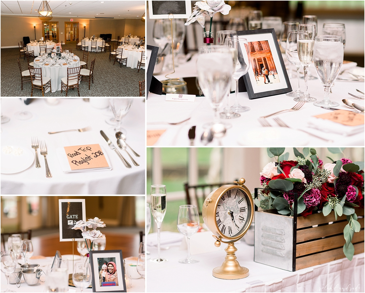 Naperville Country Club Wedding, Chicago Wedding Photographer, Naperville Wedding Photographer, Best Photographer In Aurora, Best Photographer In Chicago_0060.jpg
