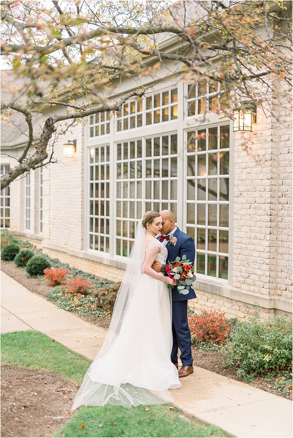 Naperville Country Club Wedding, Chicago Wedding Photographer, Naperville Wedding Photographer, Best Photographer In Aurora, Best Photographer In Chicago_0058.jpg