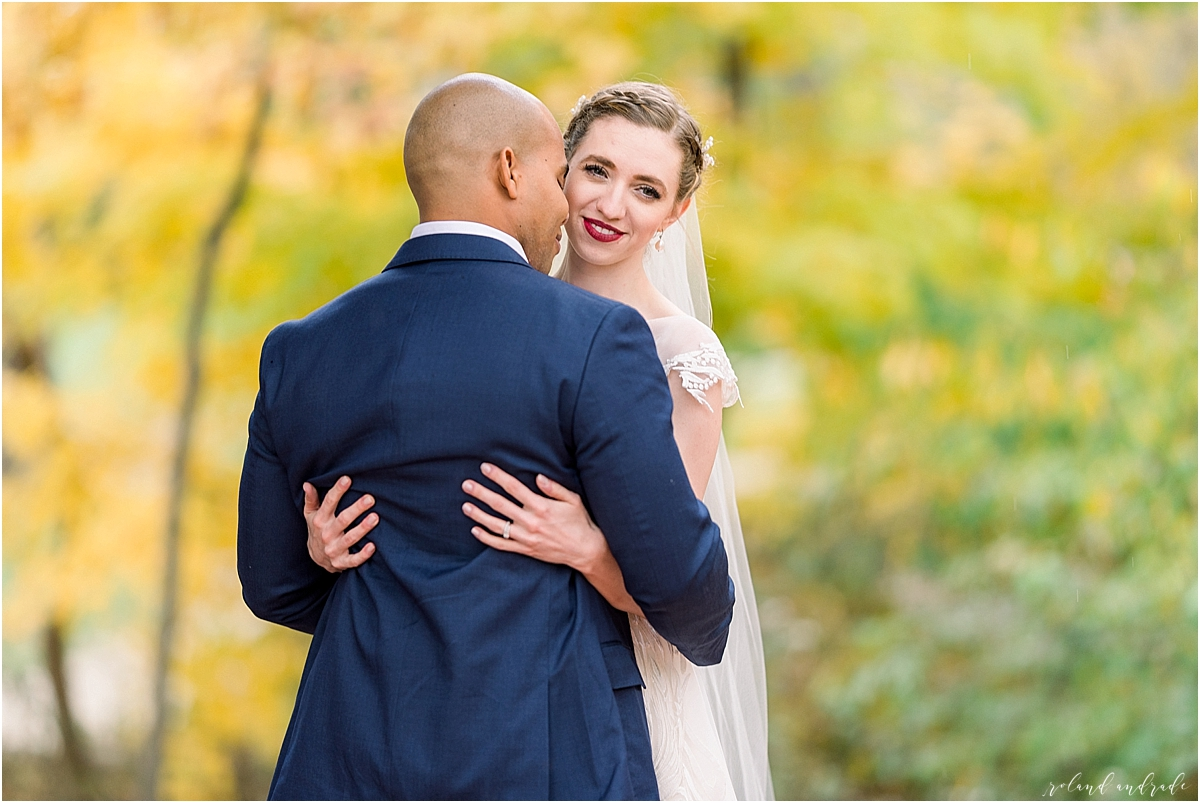 Naperville Country Club Wedding, Chicago Wedding Photographer, Naperville Wedding Photographer, Best Photographer In Aurora, Best Photographer In Chicago_0065.jpg
