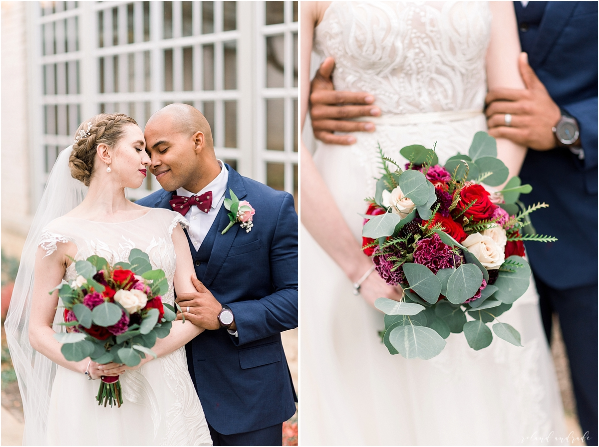 Naperville Country Club Wedding, Chicago Wedding Photographer, Naperville Wedding Photographer, Best Photographer In Aurora, Best Photographer In Chicago_0066.jpg