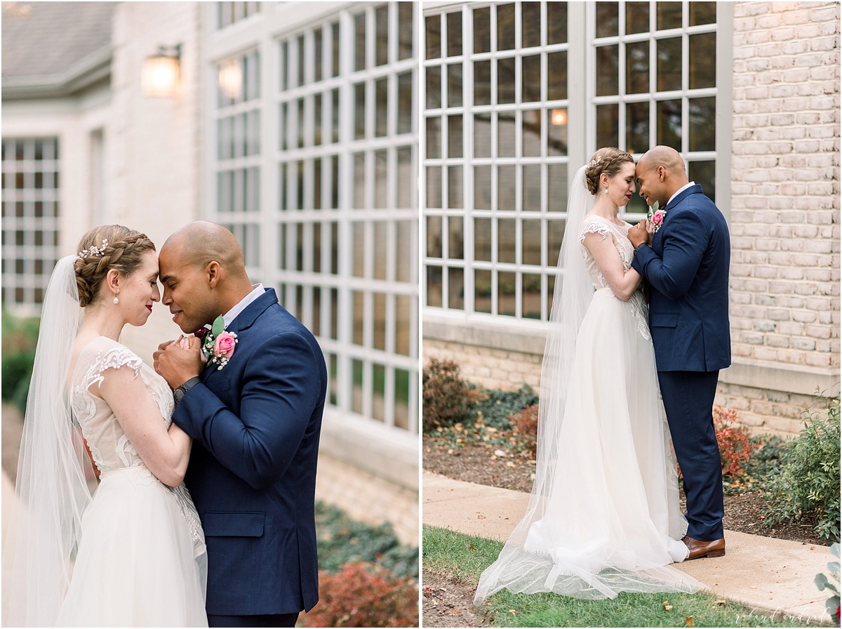 Naperville Country Club Wedding, Chicago Wedding Photographer, Naperville Wedding Photographer, Best Photographer In Aurora, Best Photographer In Chicago_0067.jpg