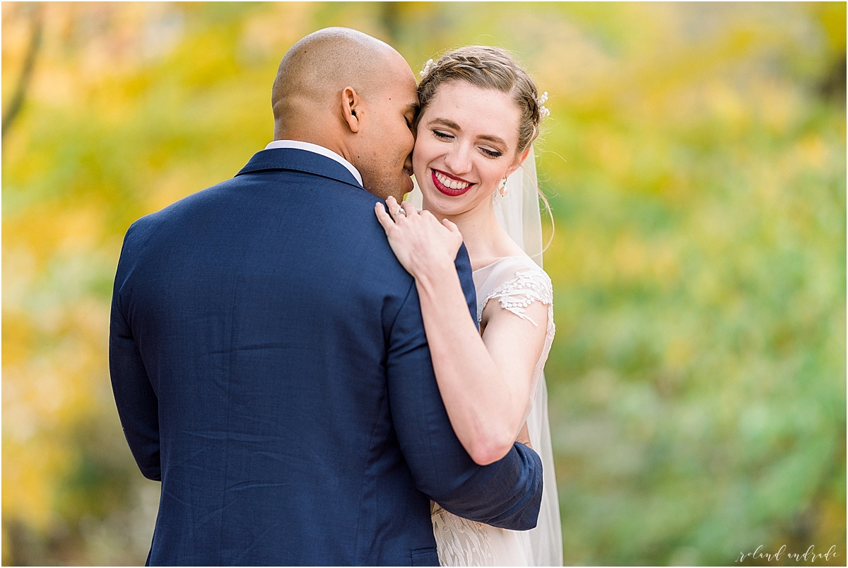 Naperville Country Club Wedding, Chicago Wedding Photographer, Naperville Wedding Photographer, Best Photographer In Aurora, Best Photographer In Chicago_0070.jpg