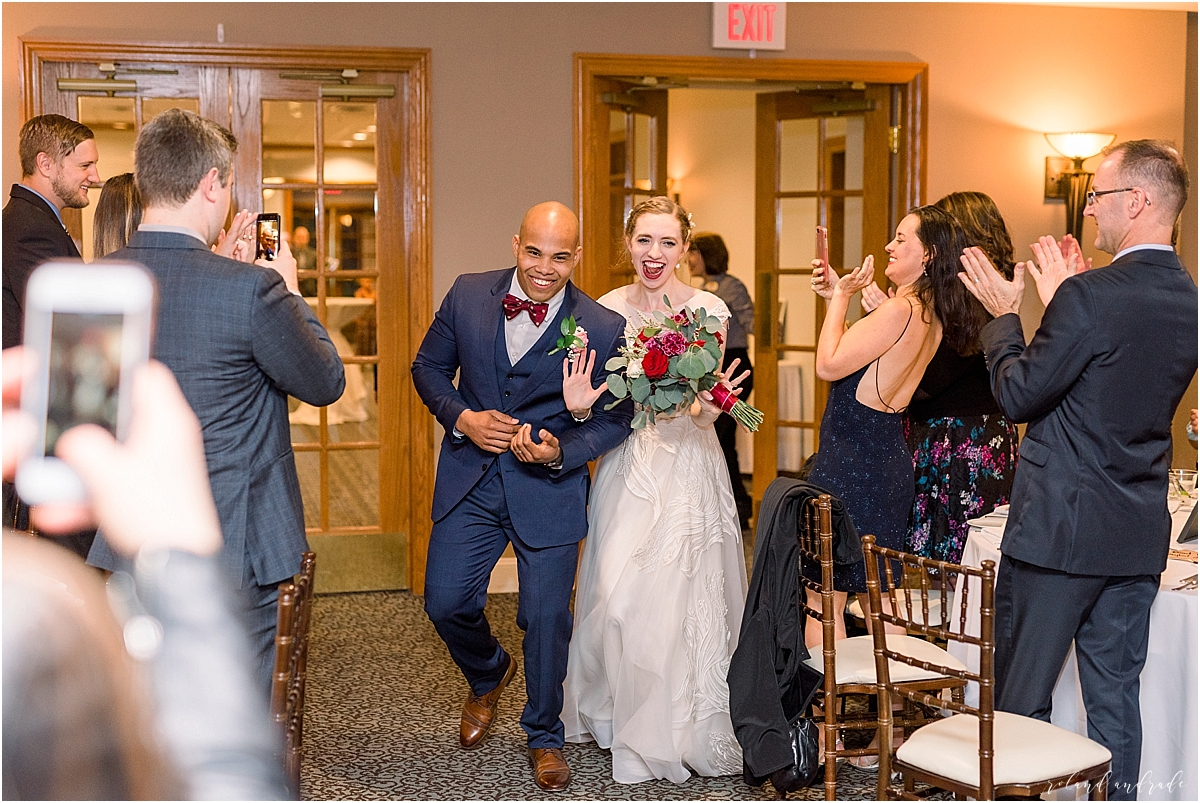 Naperville Country Club Wedding, Chicago Wedding Photographer, Naperville Wedding Photographer, Best Photographer In Aurora, Best Photographer In Chicago_0071.jpg