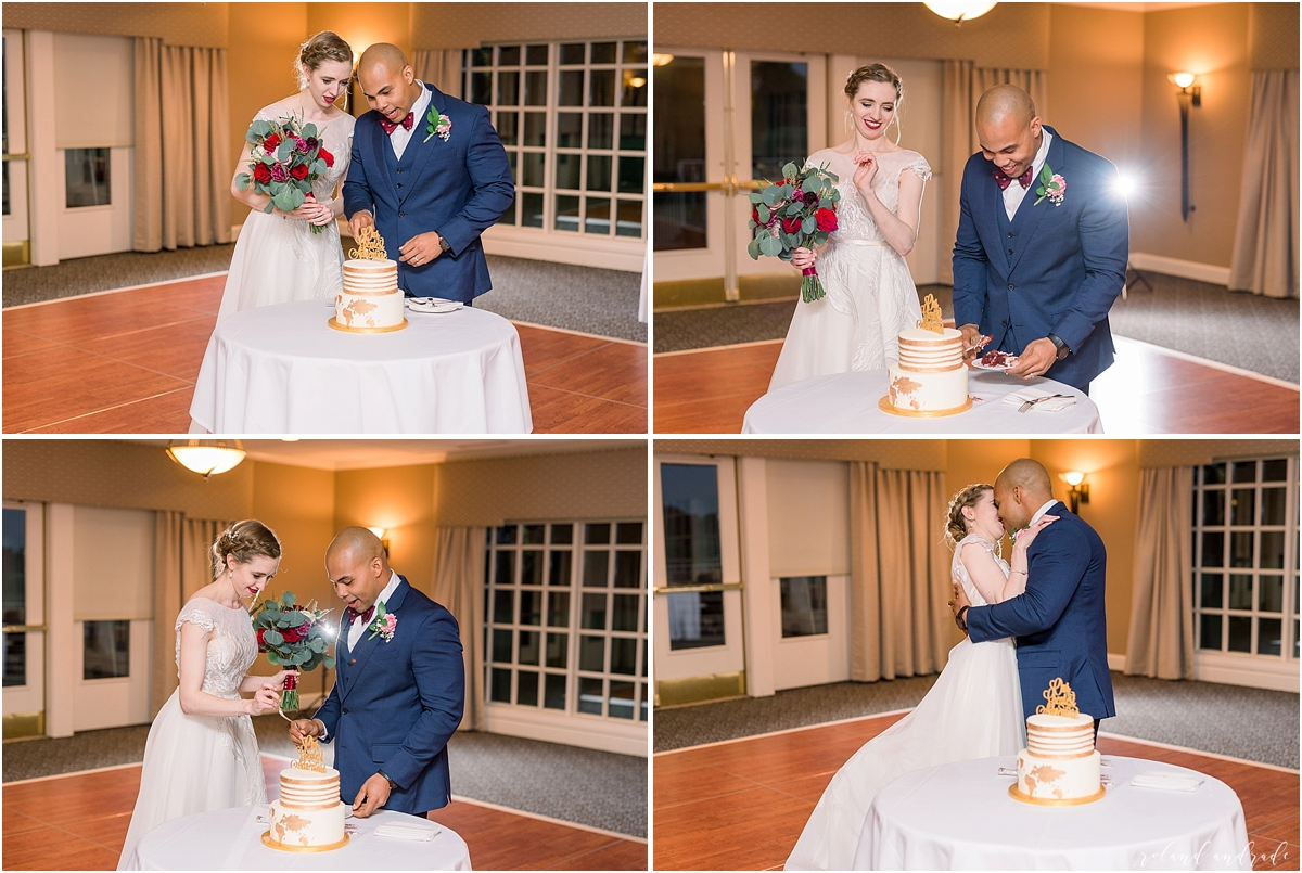Naperville Country Club Wedding, Chicago Wedding Photographer, Naperville Wedding Photographer, Best Photographer In Aurora, Best Photographer In Chicago_0072.jpg