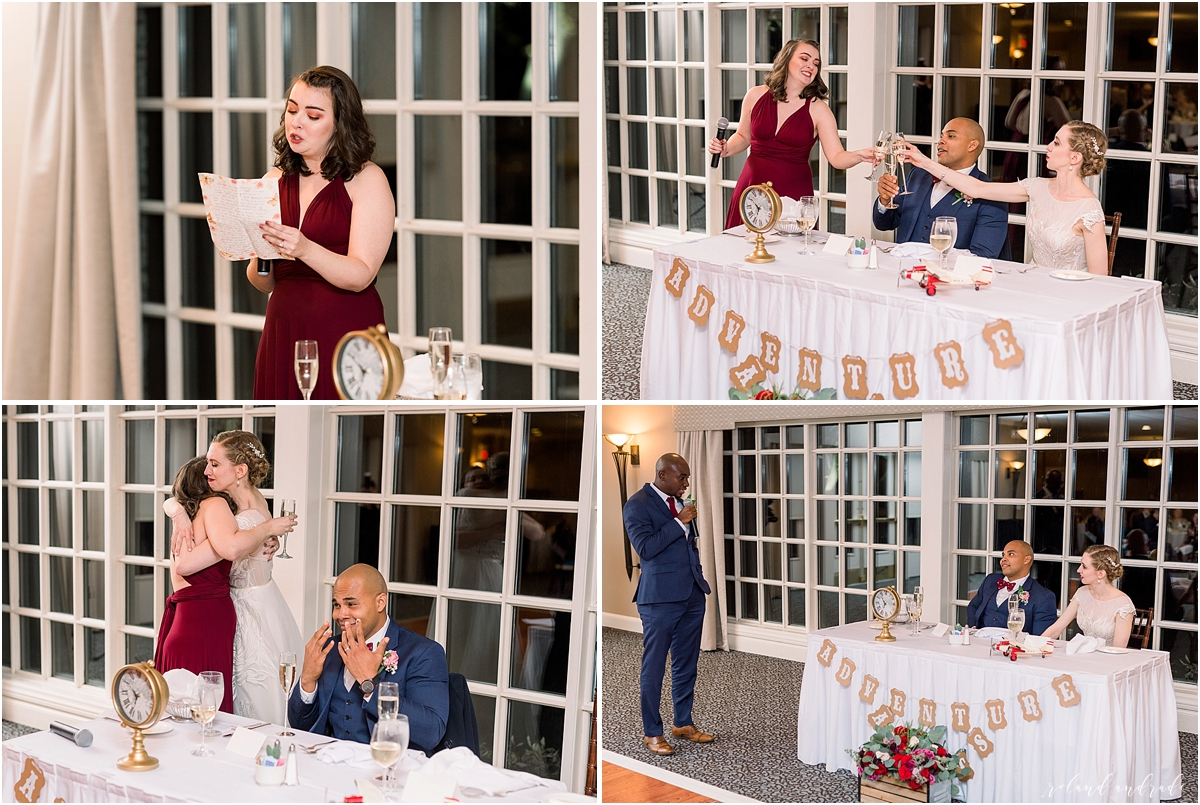Naperville Country Club Wedding, Chicago Wedding Photographer, Naperville Wedding Photographer, Best Photographer In Aurora, Best Photographer In Chicago_0073.jpg