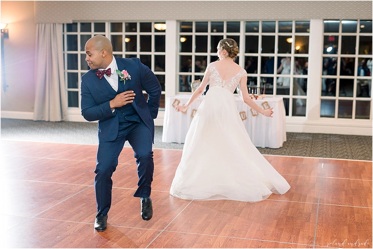 Naperville Country Club Wedding, Chicago Wedding Photographer, Naperville Wedding Photographer, Best Photographer In Aurora, Best Photographer In Chicago_0074.jpg