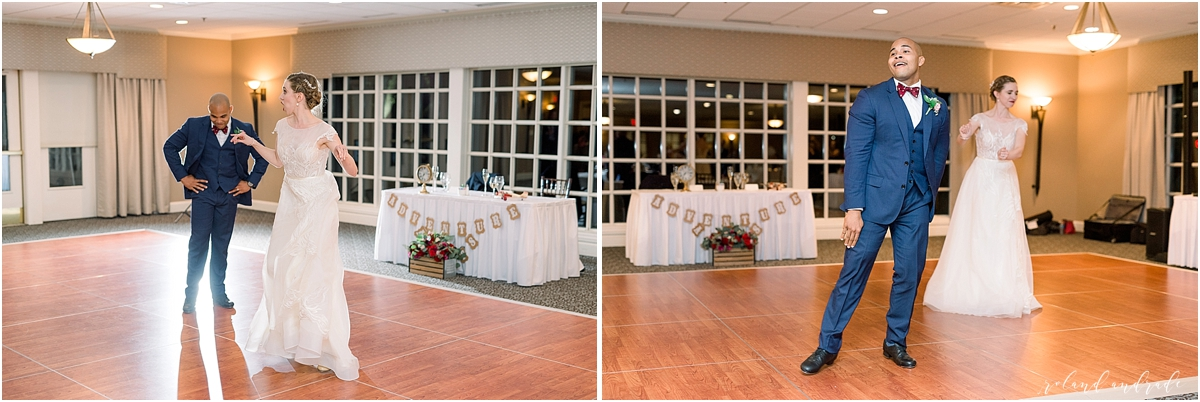 Naperville Country Club Wedding, Chicago Wedding Photographer, Naperville Wedding Photographer, Best Photographer In Aurora, Best Photographer In Chicago_0075.jpg