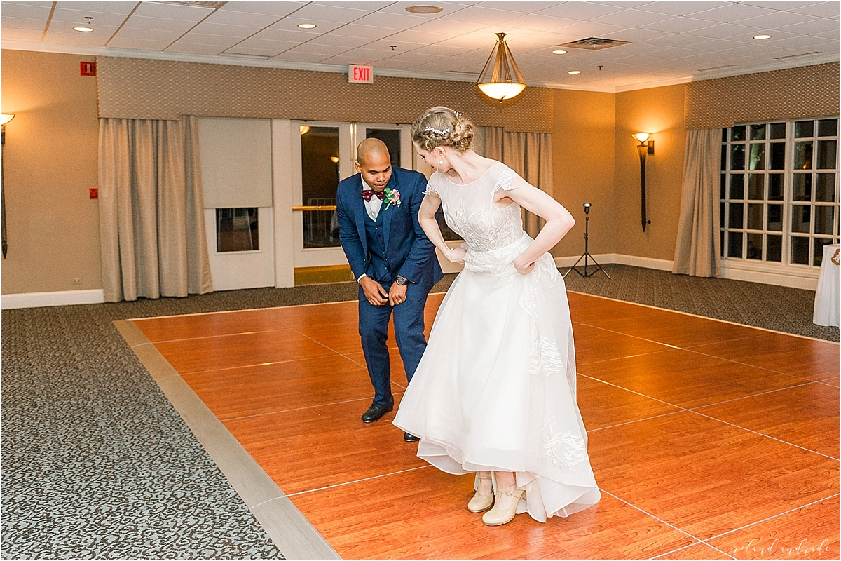 Naperville Country Club Wedding, Chicago Wedding Photographer, Naperville Wedding Photographer, Best Photographer In Aurora, Best Photographer In Chicago_0076.jpg