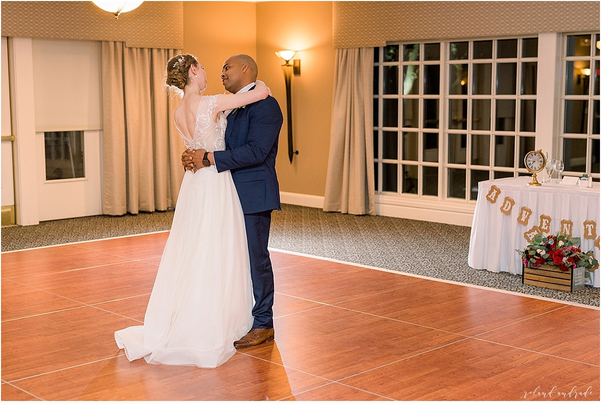 Naperville Country Club Wedding, Chicago Wedding Photographer, Naperville Wedding Photographer, Best Photographer In Aurora, Best Photographer In Chicago_0077.jpg