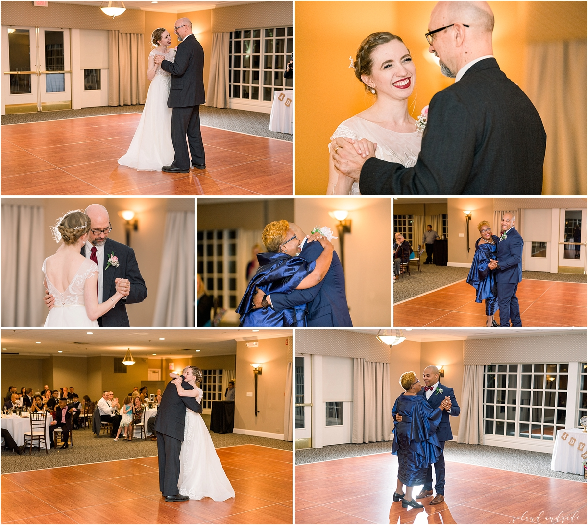 Naperville Country Club Wedding, Chicago Wedding Photographer, Naperville Wedding Photographer, Best Photographer In Aurora, Best Photographer In Chicago_0078.jpg