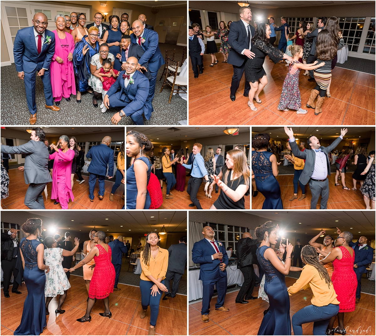 Naperville Country Club Wedding, Chicago Wedding Photographer, Naperville Wedding Photographer, Best Photographer In Aurora, Best Photographer In Chicago_0081.jpg