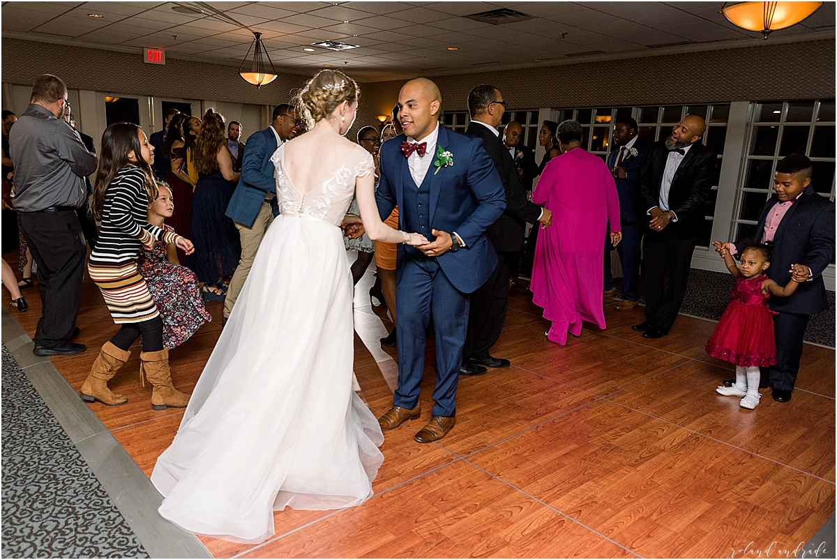 Naperville Country Club Wedding, Chicago Wedding Photographer, Naperville Wedding Photographer, Best Photographer In Aurora, Best Photographer In Chicago_0082.jpg