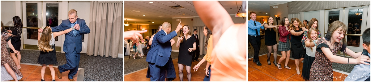 Naperville Country Club Wedding, Chicago Wedding Photographer, Naperville Wedding Photographer, Best Photographer In Aurora, Best Photographer In Chicago_0083.jpg
