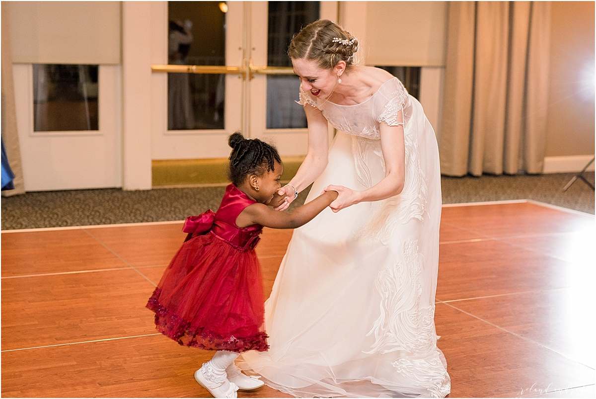 Naperville Country Club Wedding, Chicago Wedding Photographer, Naperville Wedding Photographer, Best Photographer In Aurora, Best Photographer In Chicago_0084.jpg
