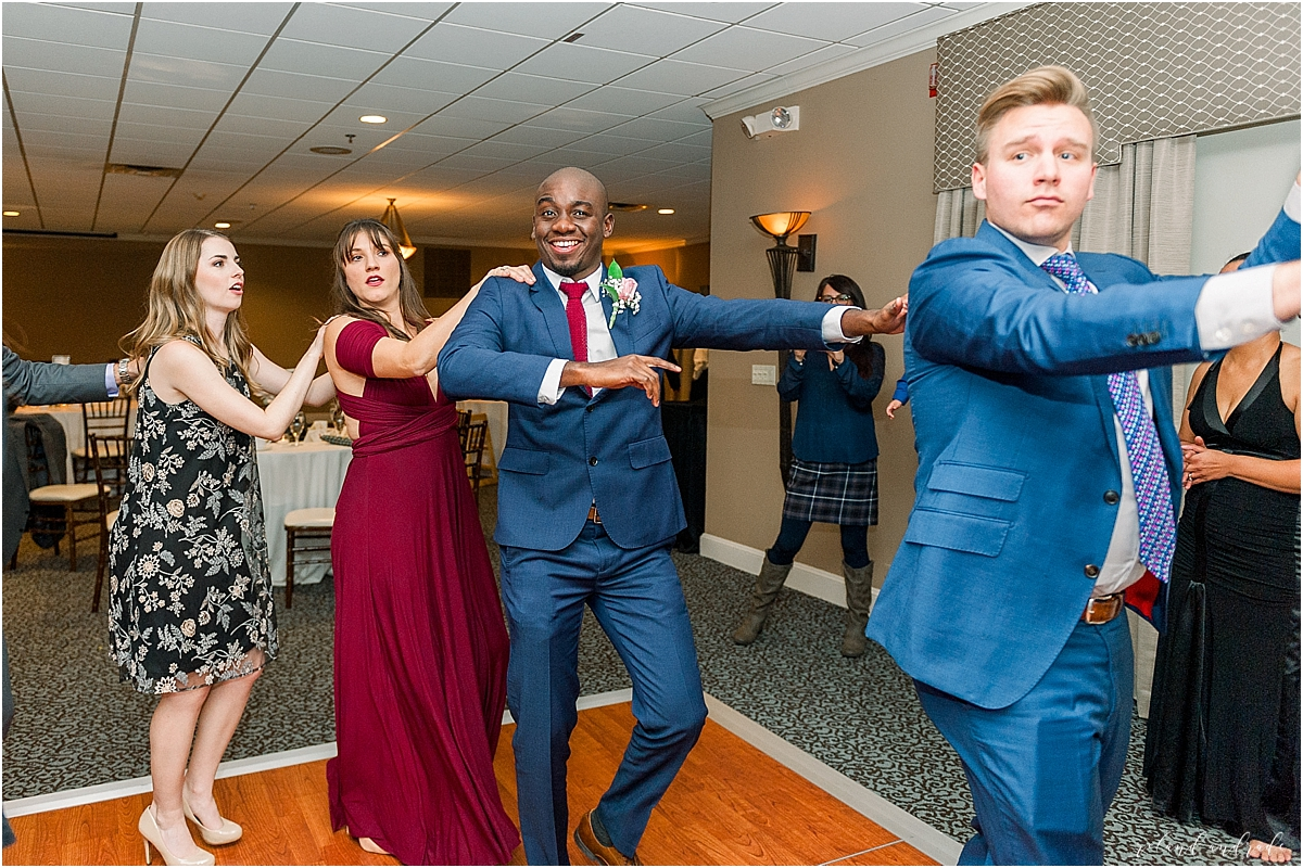 Naperville Country Club Wedding, Chicago Wedding Photographer, Naperville Wedding Photographer, Best Photographer In Aurora, Best Photographer In Chicago_0085.jpg
