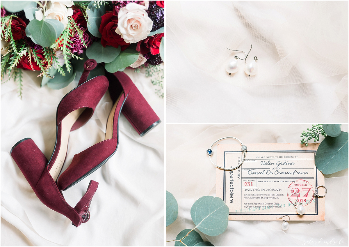 Naperville Country Club Wedding, Chicago Wedding Photographer, Naperville Wedding Photographer, Best Photographer In Aurora, Best Photographer In Chicago_0002.jpg