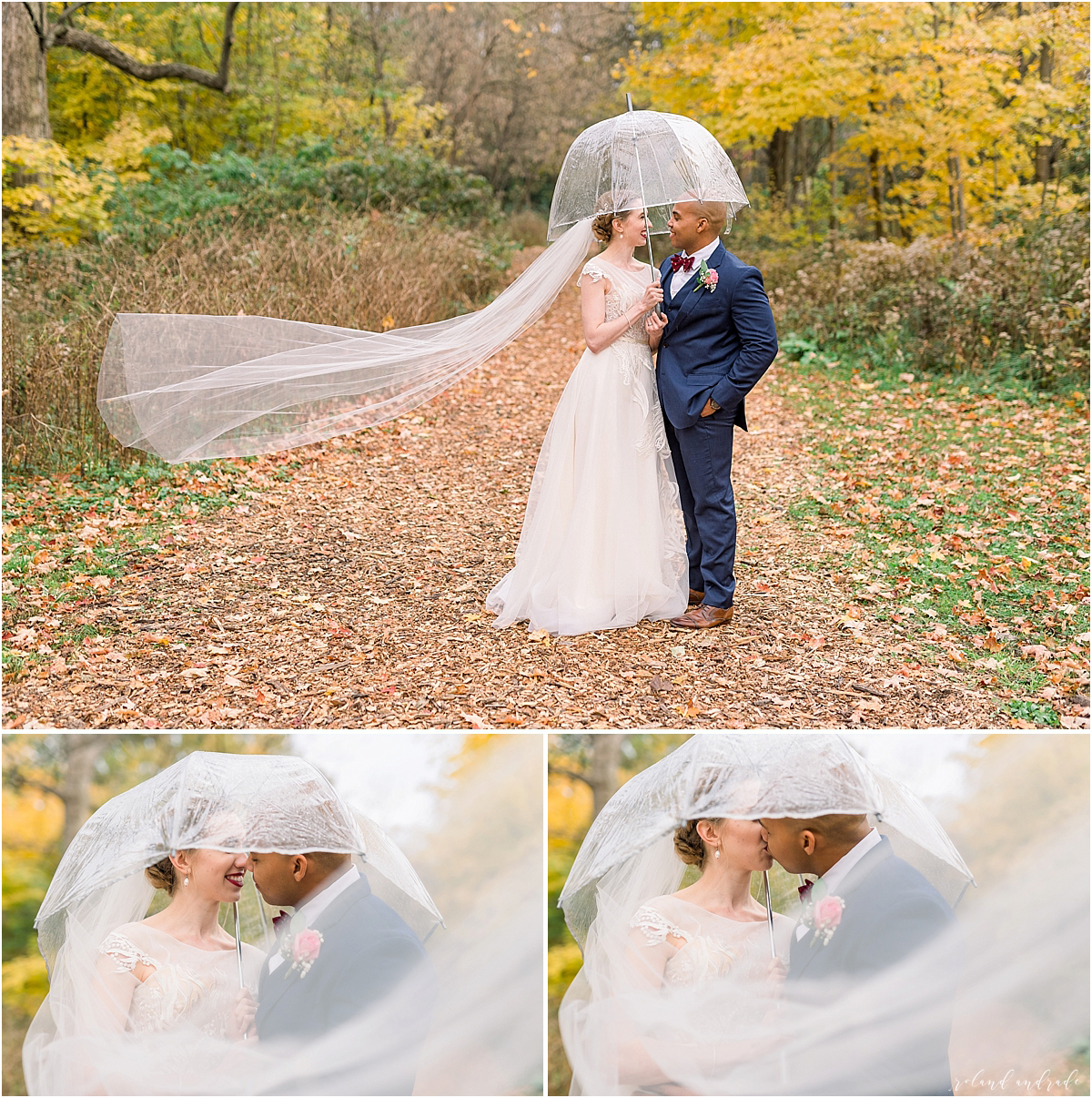 Naperville Country Club Wedding, Chicago Wedding Photographer, Naperville Wedding Photographer, Best Photographer In Aurora, Best Photographer In Chicago_0053.jpg