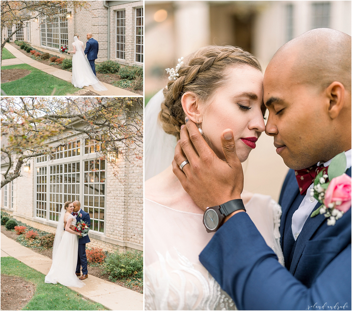 Naperville Country Club Wedding, Chicago Wedding Photographer, Naperville Wedding Photographer, Best Photographer In Aurora, Best Photographer In Chicago_0056.jpg