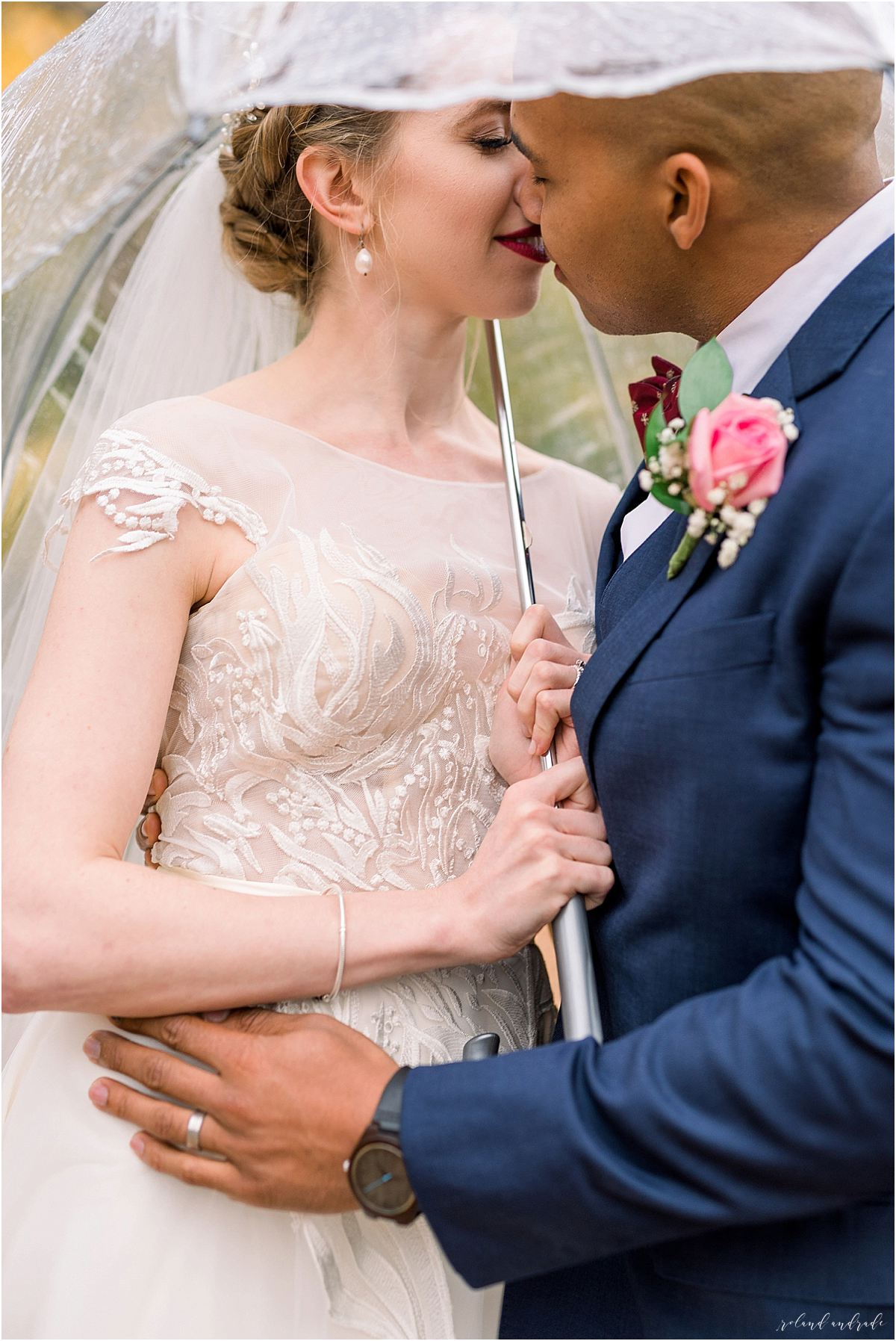 Naperville Country Club Wedding, Chicago Wedding Photographer, Naperville Wedding Photographer, Best Photographer In Aurora, Best Photographer In Chicago_0054.jpg