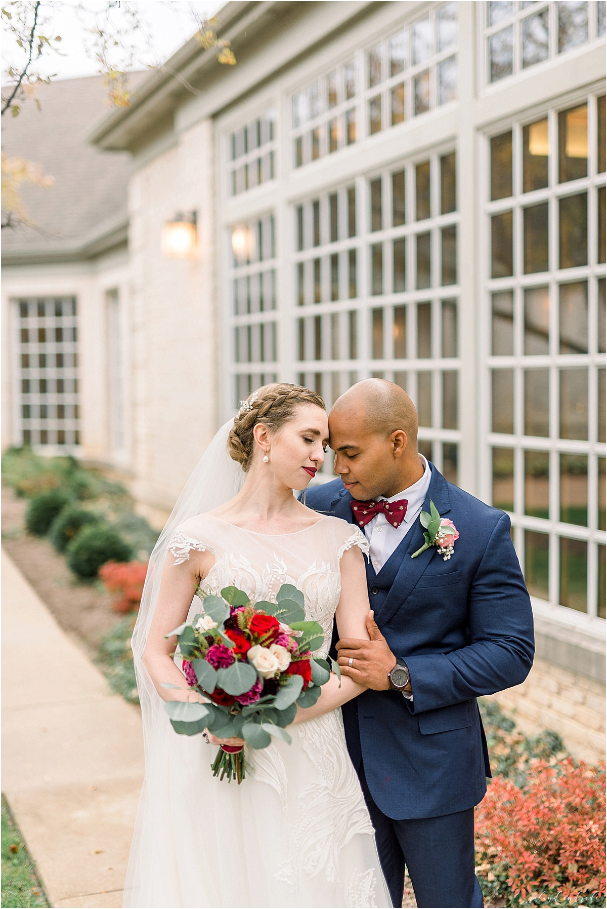 Naperville Country Club Wedding, Chicago Wedding Photographer, Naperville Wedding Photographer, Best Photographer In Aurora, Best Photographer In Chicago_0057.jpg
