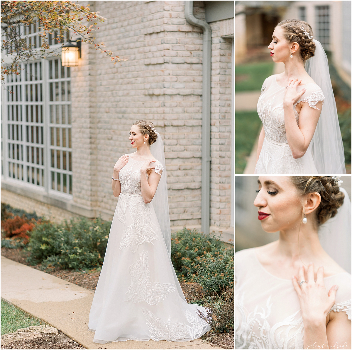 Naperville Country Club Wedding, Chicago Wedding Photographer, Naperville Wedding Photographer, Best Photographer In Aurora, Best Photographer In Chicago_0069.jpg