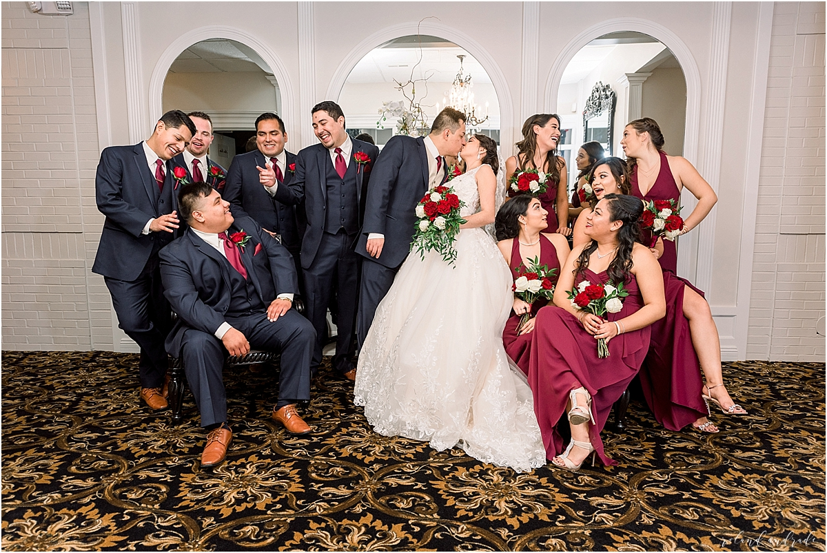 Alpine Banquets Wedding, Chicago Wedding Photographer, Naperville Wedding Photographer, Best Photographer In Aurora, Best Photographer In Chicago_0045.jpg