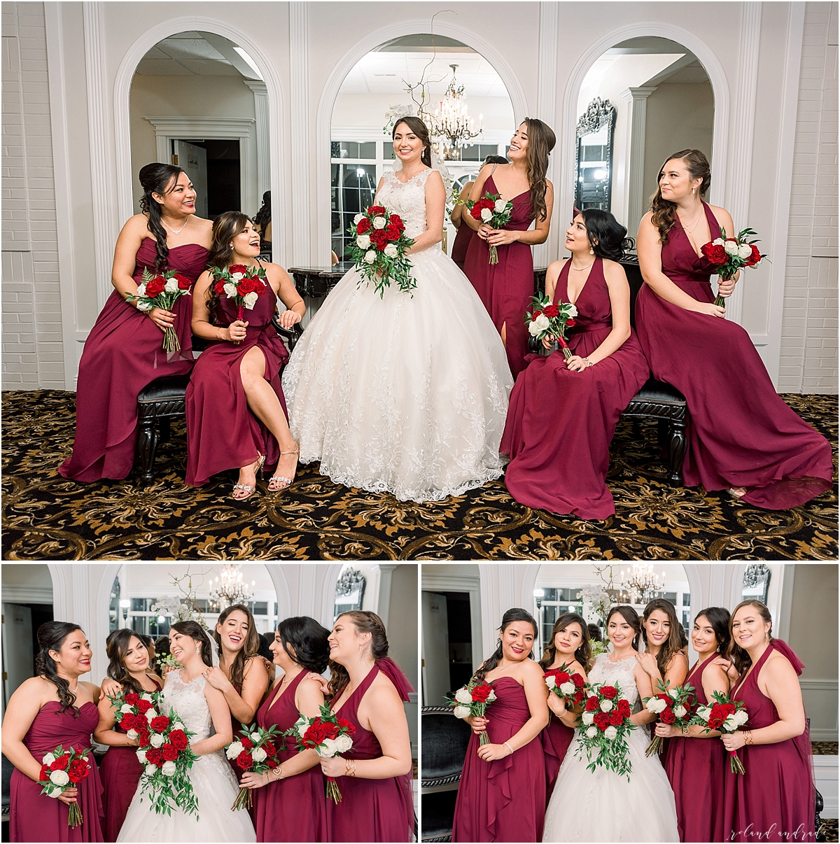 Alpine Banquets Wedding, Chicago Wedding Photographer, Naperville Wedding Photographer, Best Photographer In Aurora, Best Photographer In Chicago_0048.jpg