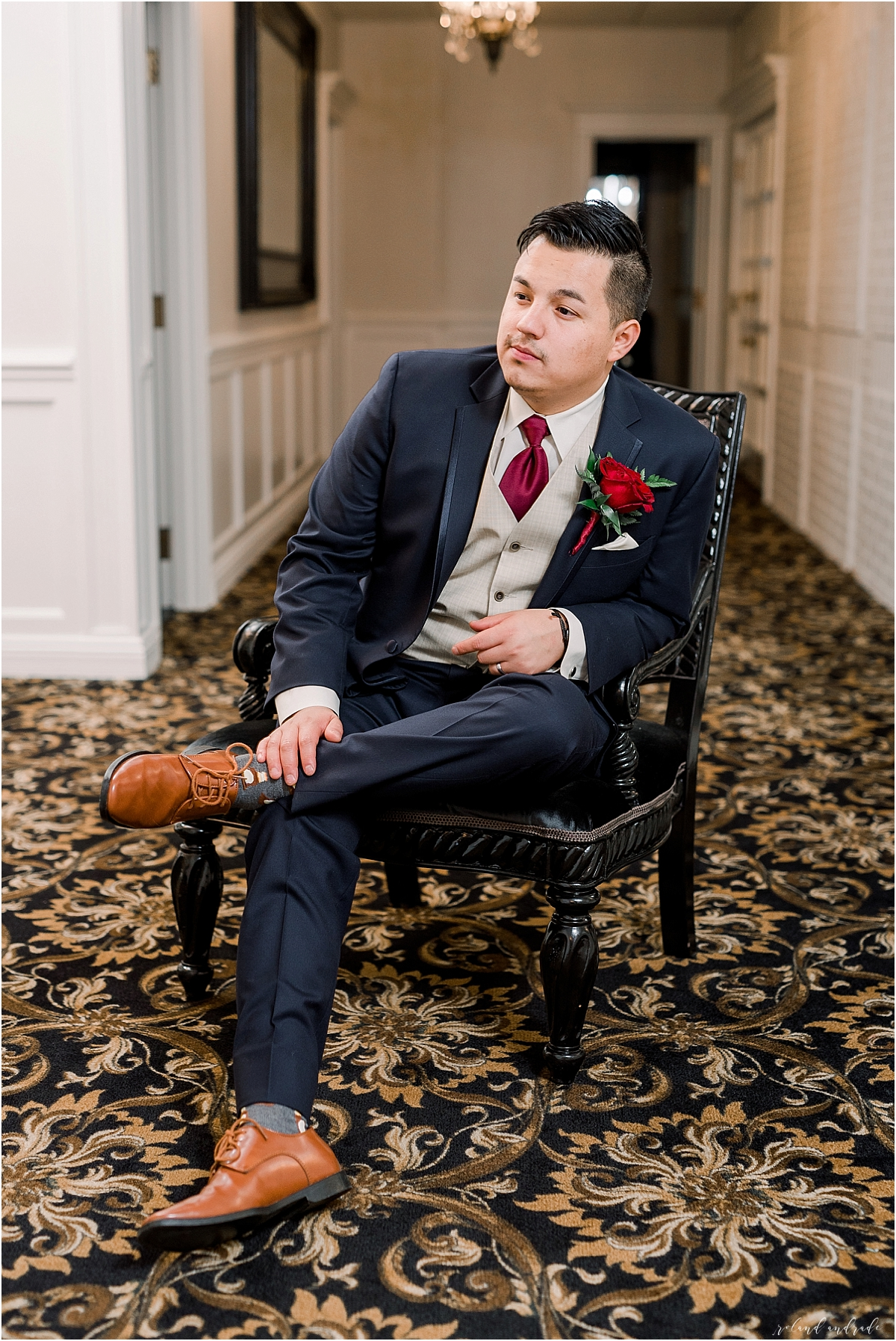 Alpine Banquets Wedding, Chicago Wedding Photographer, Naperville Wedding Photographer, Best Photographer In Aurora, Best Photographer In Chicago_0057.jpg