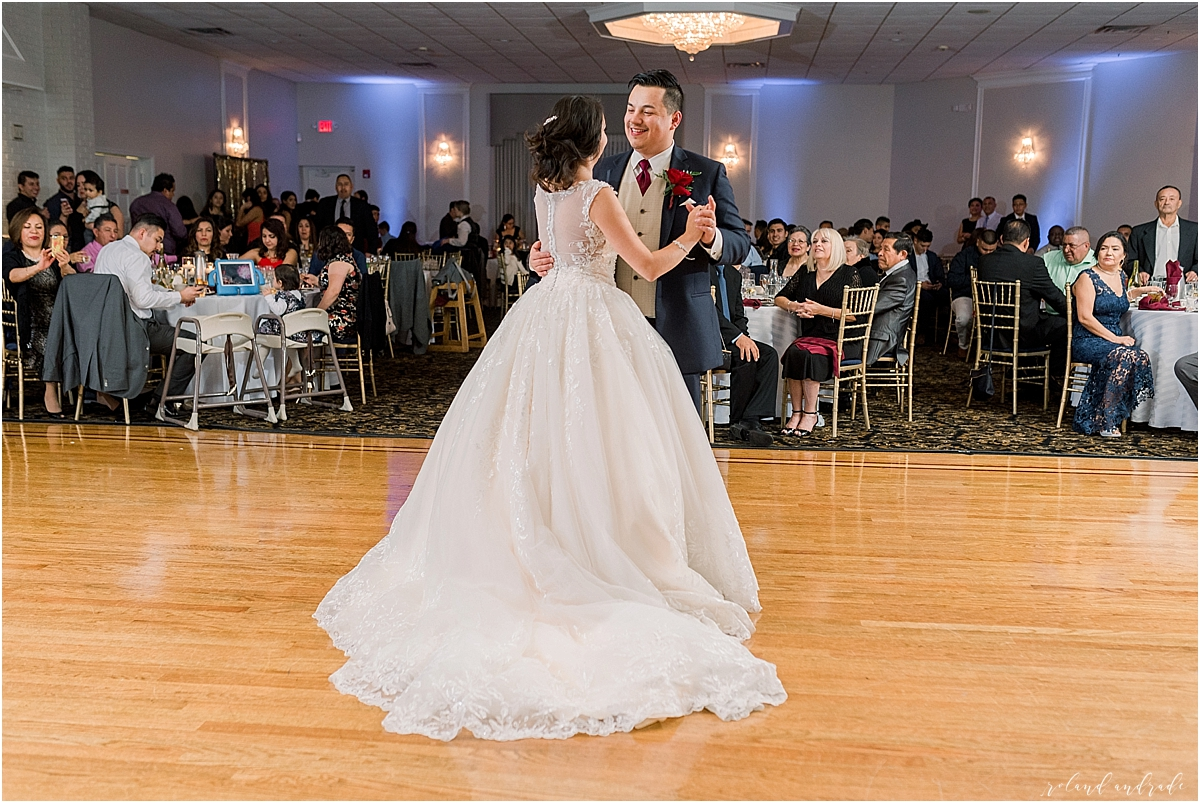 Alpine Banquets Wedding, Chicago Wedding Photographer, Naperville Wedding Photographer, Best Photographer In Aurora, Best Photographer In Chicago_0073.jpg