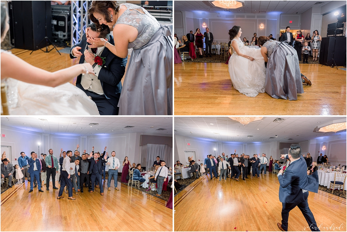 Alpine Banquets Wedding, Chicago Wedding Photographer, Naperville Wedding Photographer, Best Photographer In Aurora, Best Photographer In Chicago_0085.jpg