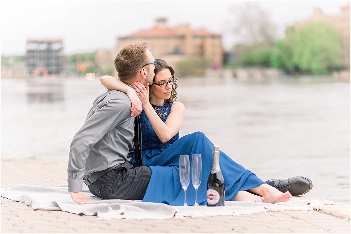 kristy williams følsom dating