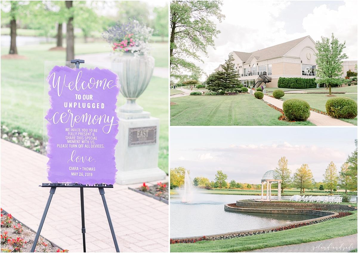 The Odyssey Wedding, Tinley Park Wedding, Chicago Wedding Photographer, Best Photographer In Tineley Park, Best Photographer In Chicago, Light And Airy Photographer_0009.jpg