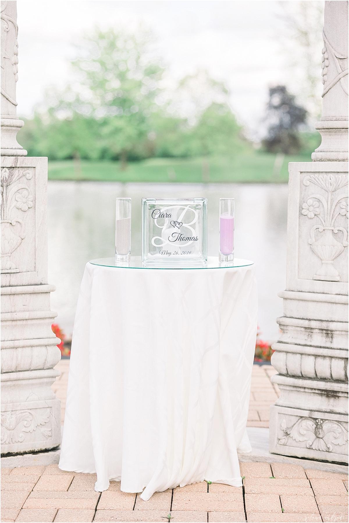 The Odyssey Wedding, Tinley Park Wedding, Chicago Wedding Photographer, Best Photographer In Tineley Park, Best Photographer In Chicago, Light And Airy Photographer_0010.jpg