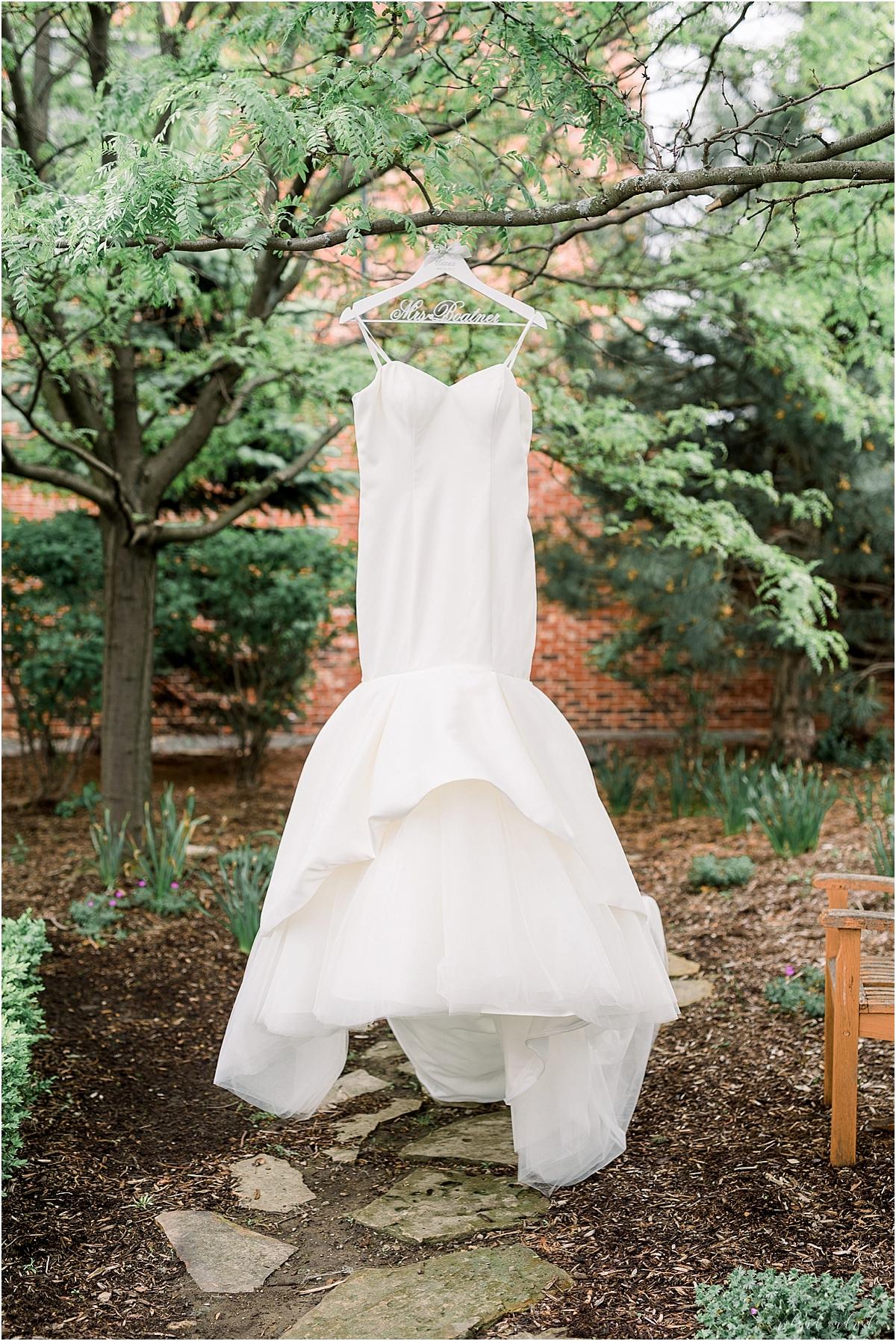 The Odyssey Wedding, Tinley Park Wedding, Chicago Wedding Photographer, Best Photographer In Tineley Park, Best Photographer In Chicago, Light And Airy Photographer_0019.jpg