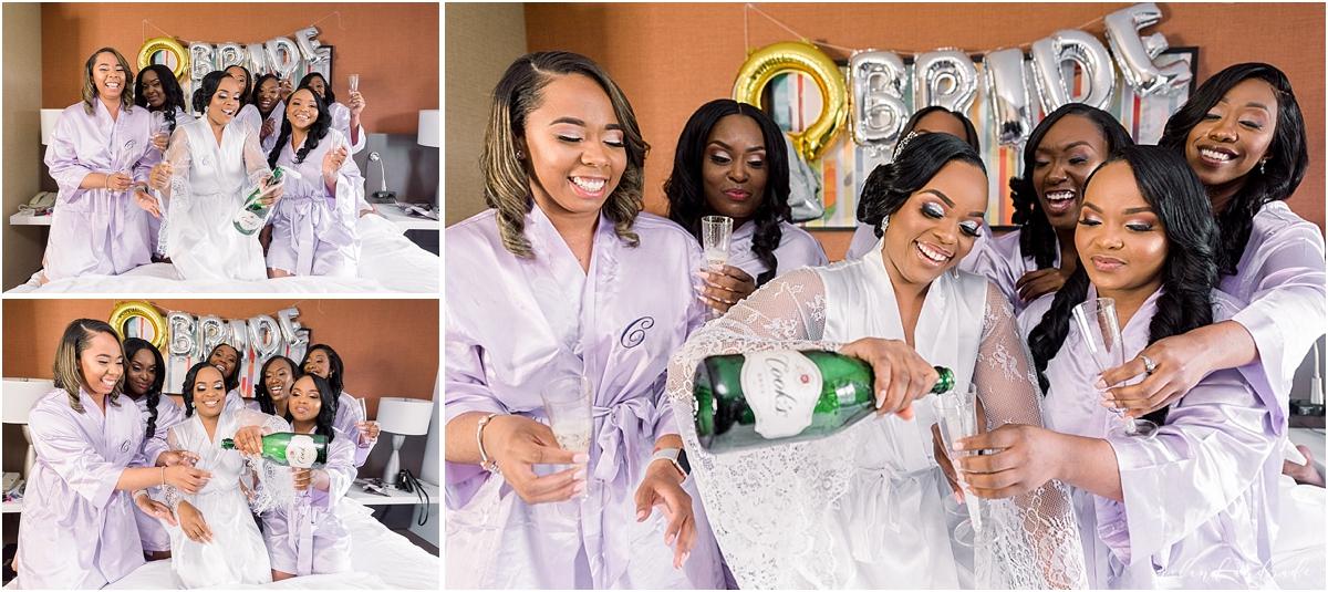 The Odyssey Wedding, Tinley Park Wedding, Chicago Wedding Photographer, Best Photographer In Tineley Park, Best Photographer In Chicago, Light And Airy Photographer_0026.jpg