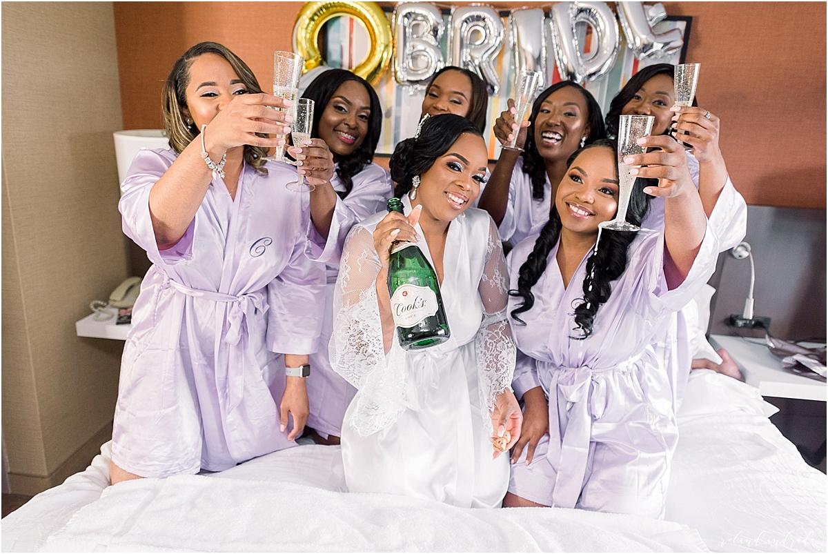 The Odyssey Wedding, Tinley Park Wedding, Chicago Wedding Photographer, Best Photographer In Tineley Park, Best Photographer In Chicago, Light And Airy Photographer_0027.jpg