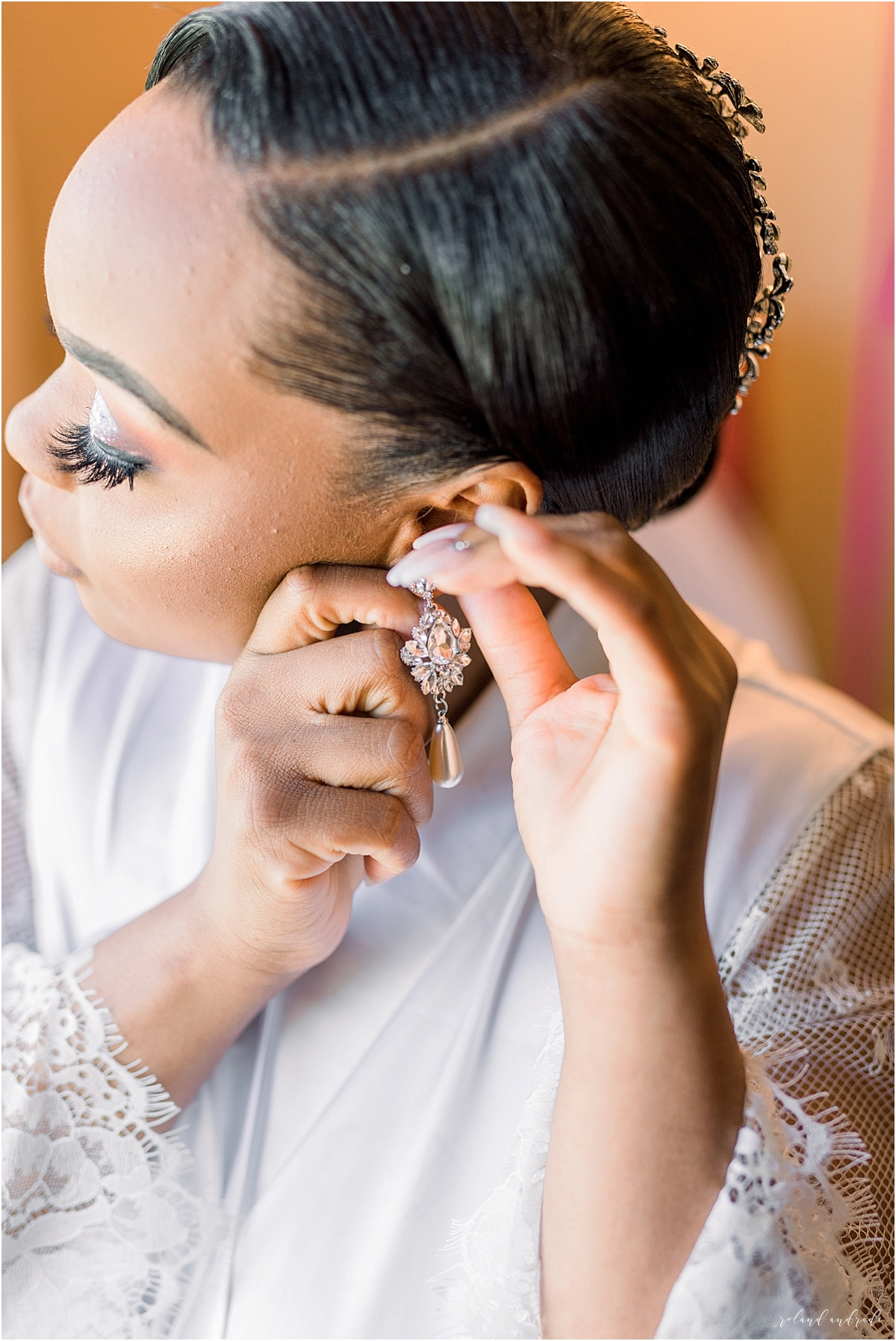 The Odyssey Wedding, Tinley Park Wedding, Chicago Wedding Photographer, Best Photographer In Tineley Park, Best Photographer In Chicago, Light And Airy Photographer_0028.jpg