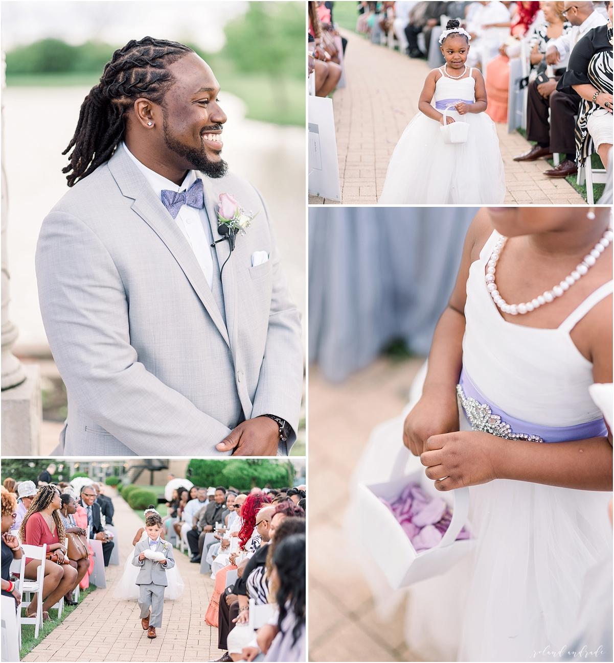 The Odyssey Wedding, Tinley Park Wedding, Chicago Wedding Photographer, Best Photographer In Tineley Park, Best Photographer In Chicago, Light And Airy Photographer_0034.jpg