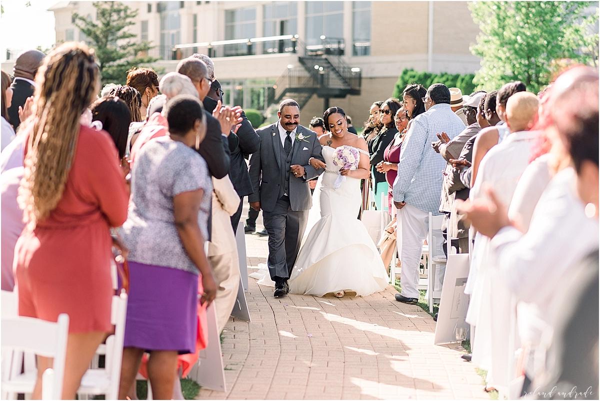 The Odyssey Wedding, Tinley Park Wedding, Chicago Wedding Photographer, Best Photographer In Tineley Park, Best Photographer In Chicago, Light And Airy Photographer_0036.jpg