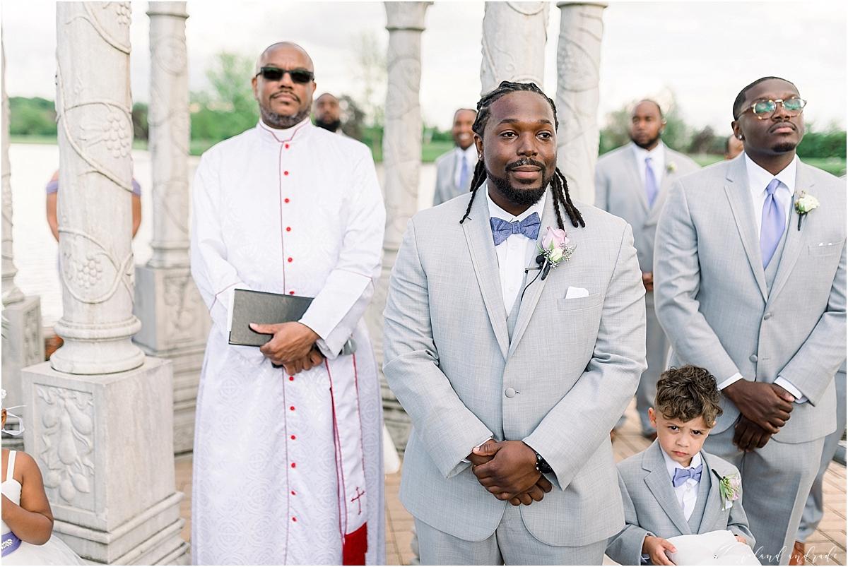 The Odyssey Wedding, Tinley Park Wedding, Chicago Wedding Photographer, Best Photographer In Tineley Park, Best Photographer In Chicago, Light And Airy Photographer_0037.jpg