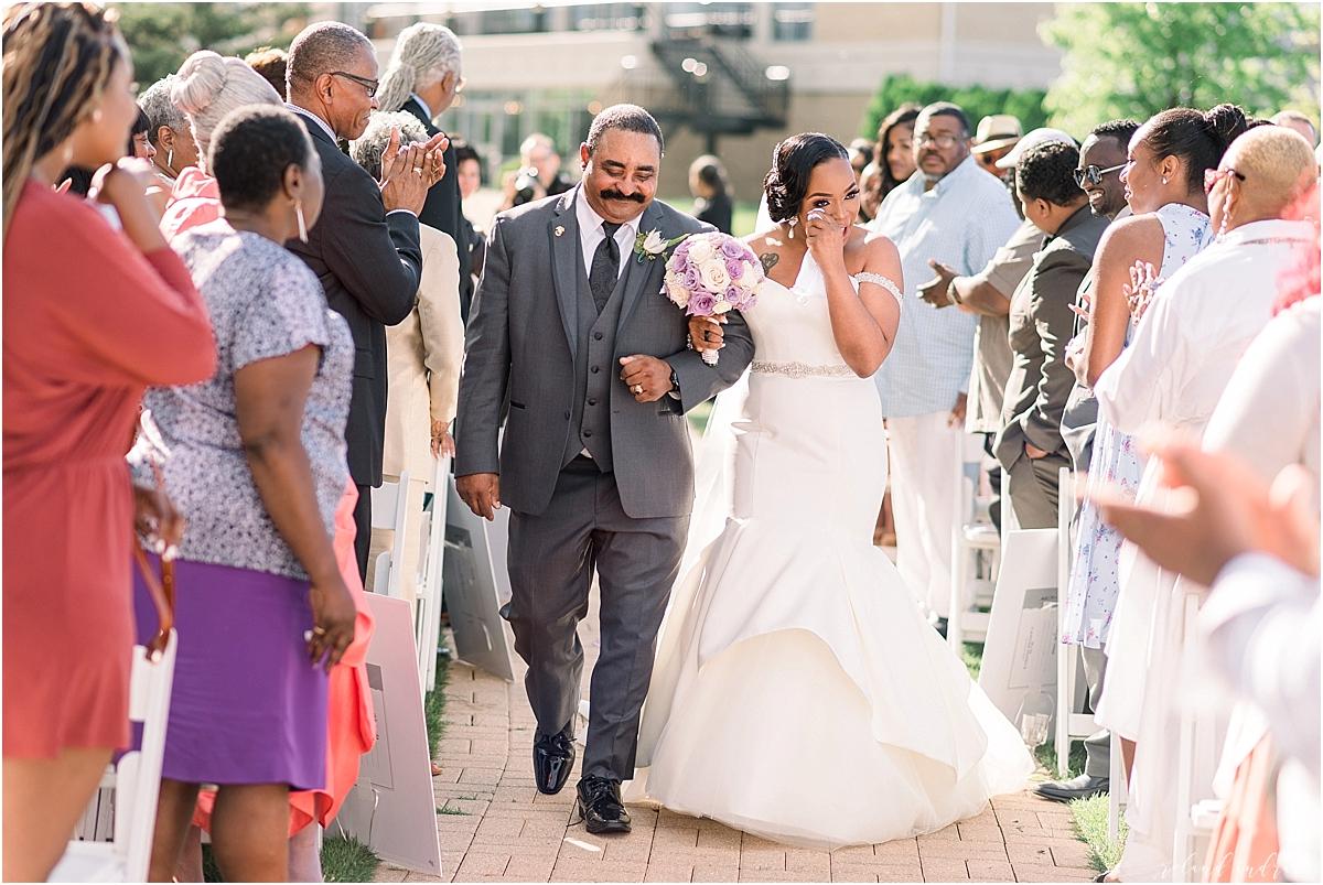 The Odyssey Wedding, Tinley Park Wedding, Chicago Wedding Photographer, Best Photographer In Tineley Park, Best Photographer In Chicago, Light And Airy Photographer_0038.jpg