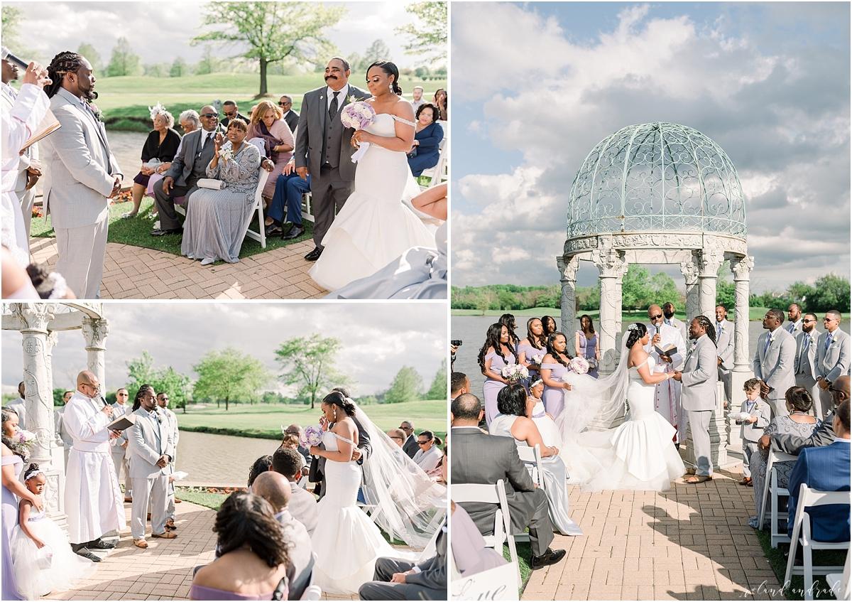 The Odyssey Wedding, Tinley Park Wedding, Chicago Wedding Photographer, Best Photographer In Tineley Park, Best Photographer In Chicago, Light And Airy Photographer_0040.jpg
