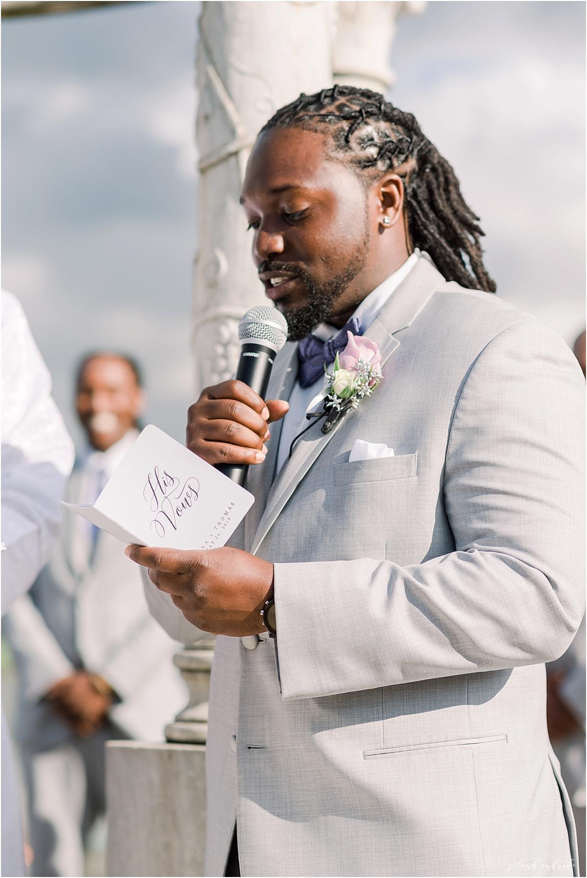 The Odyssey Wedding, Tinley Park Wedding, Chicago Wedding Photographer, Best Photographer In Tineley Park, Best Photographer In Chicago, Light And Airy Photographer_0041.jpg