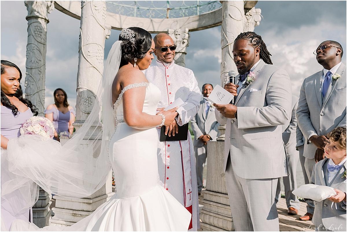 The Odyssey Wedding, Tinley Park Wedding, Chicago Wedding Photographer, Best Photographer In Tineley Park, Best Photographer In Chicago, Light And Airy Photographer_0042.jpg