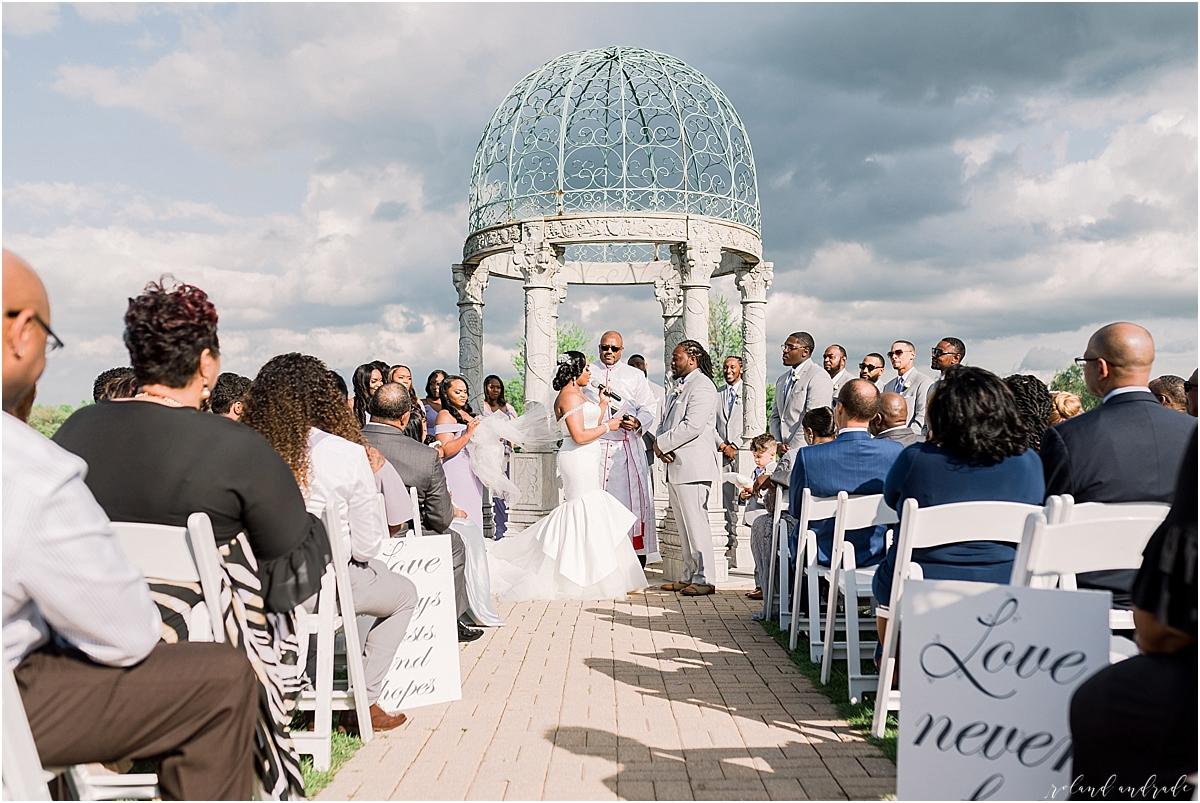 The Odyssey Wedding, Tinley Park Wedding, Chicago Wedding Photographer, Best Photographer In Tineley Park, Best Photographer In Chicago, Light And Airy Photographer_0043.jpg
