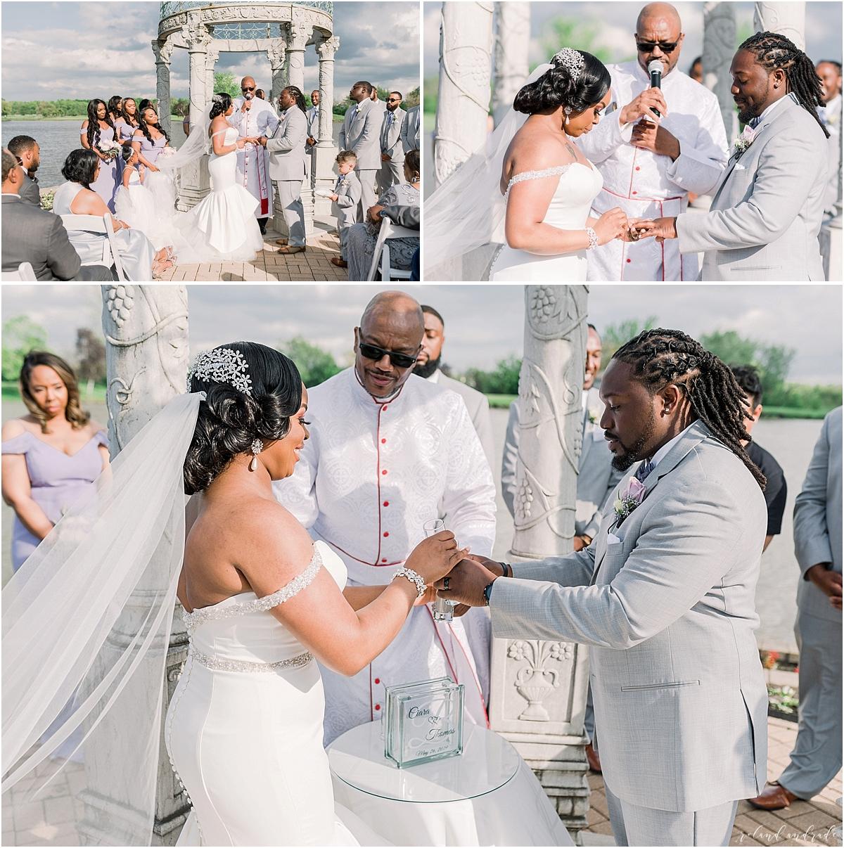 The Odyssey Wedding, Tinley Park Wedding, Chicago Wedding Photographer, Best Photographer In Tineley Park, Best Photographer In Chicago, Light And Airy Photographer_0044.jpg