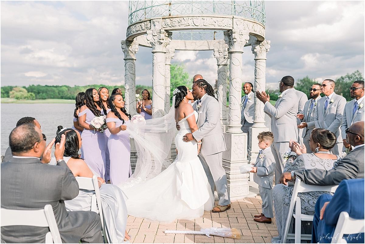 The Odyssey Wedding, Tinley Park Wedding, Chicago Wedding Photographer, Best Photographer In Tineley Park, Best Photographer In Chicago, Light And Airy Photographer_0046.jpg