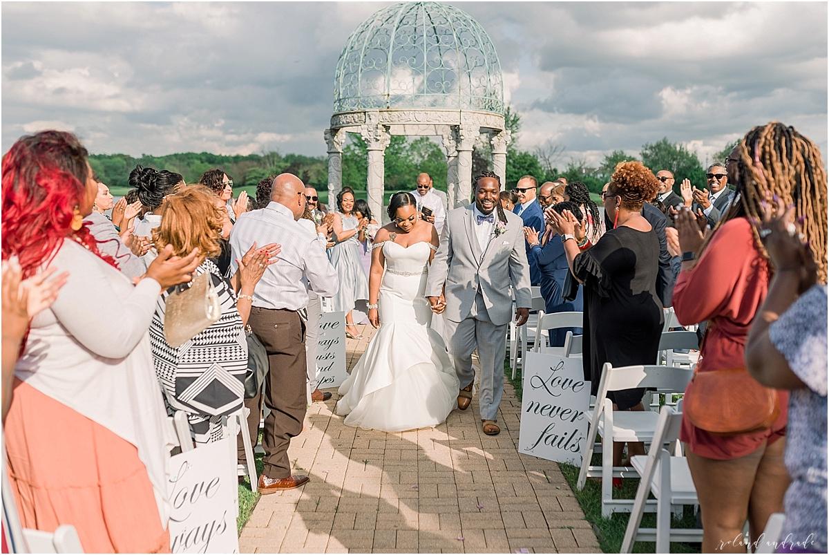 The Odyssey Wedding, Tinley Park Wedding, Chicago Wedding Photographer, Best Photographer In Tineley Park, Best Photographer In Chicago, Light And Airy Photographer_0048.jpg