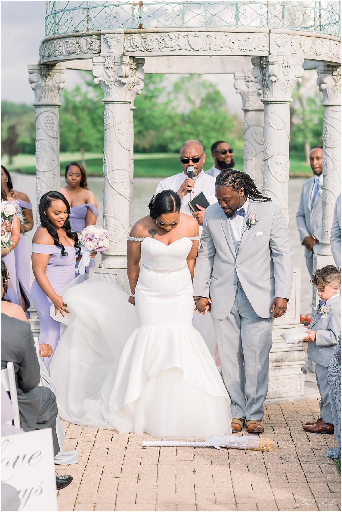 The Odyssey Wedding, Tinley Park Wedding, Chicago Wedding Photographer, Best Photographer In Tineley Park, Best Photographer In Chicago, Light And Airy Photographer_0047.jpg